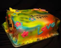 custom birthday cakes custom birthday cakes for kids and children custom minneapolis