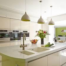 Kitchen Pendant Lighting Ideas Kitchen Pendant Lights Over Island White Color Kitchen Pendant