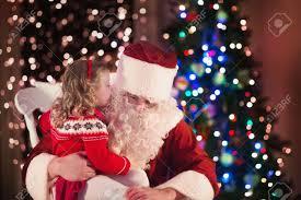 secret santa images u0026 stock pictures royalty free secret santa