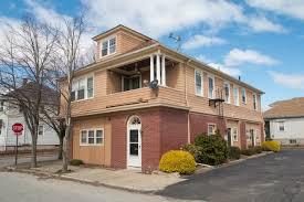 rhode island apartment buildings for sale on loopnet com