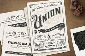 awesome wedding invitations awesome wedding invitations combined