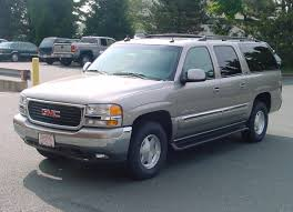 how to install new audio gear in your 2000 2006 chevrolet suburban