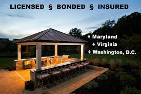 home design and remodeling miami full service remodeling and decking contractor in md va and d c