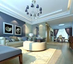 Ceiling Colors For Living Room Painting Bedroom Two Colours Large Size Of Two Colour Combination