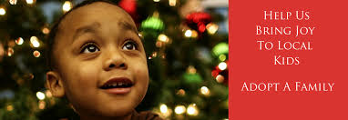 the salvation army greater cincinnati and northern kentucky