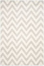 Pottery Barn Chevron Rug by 145 Best Dog Friendly Stair Carpet Ideas Images On Pinterest