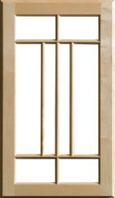 279 best simply supreme door styles u0026 finishes images on pinterest
