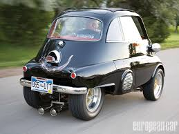 Classic Car Trader Los Angeles Best 25 Bmw Isetta Ideas On Pinterest Small Cars Microcar And