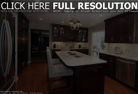 Small Kitchen Renovation Ideas 28 Kitchen Renovation Ideas On A Budget Kitchen Remodeling