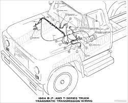 110v motor starter wiring diagram wiring diagram simonand