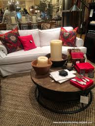 What Design Style Is Pottery Barn Pottery Barn Home Tours A Winner Evolution Of Style