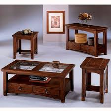 small side tables for living room attractive narrow side tables for living room narrow side tables