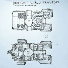 323 best ship plans images on pinterest ship star wars and star