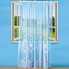 Bathroom Shower Window Curtains by Curtains Curtain Picture More Detailed Picture About Jacquard