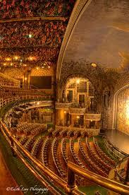 The Winter Garden Theater - best 25 theatres ideas on pinterest cornwall holidays cornwall