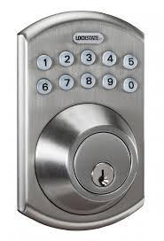 design house locks reviews twin mattress keyless door locks for home wonderful keyless