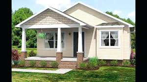 style house ranch style house design ranch style house plans with two master