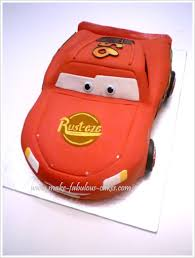 how to make a car cake car cakes cake tutorial and mcqueen cake