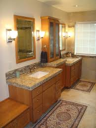 bathroom tile countertop ideas remarkable granite tile countertop decorating ideas