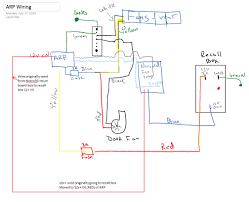 norcold refrigerator wiring diagram gooddy org