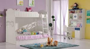 deco chambre jumeaux fille gar輟n chambre jumeaux fille gar輟n 46 images tour de lit bebe garon