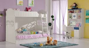 chambre jumeaux fille gar輟n chambre jumeaux fille gar輟n 46 images tour de lit bebe garon