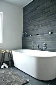 slate tile bathroom designs slate tile bathroom grey slate kitchen wall tiles slate tile