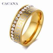 inele aur aur inele în constanta ro