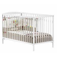 chambre winnie sauthon lit pour bébé à barreaux winnie floaty de disney baby price