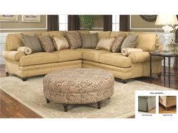 paula deen sectional sofa paula deen furniture fabrics paula deen furniture fabric sles