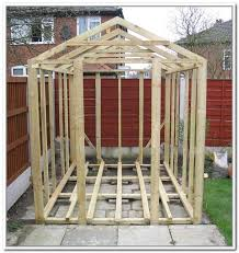 How To Build A Shed Plans by Free Firewood Storage Shed Plans New Woodworking Style