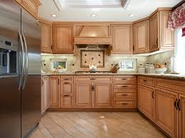 u shaped kitchen design with island gorgeous u shaped kitchen design wood modular cabinet