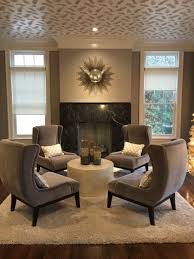 artists archives kandrac u0026 kole interior designs inc