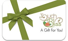 how much are gift cards spa gift cards archives bliss