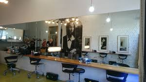 cheap haircuts fitzroy fur hairdressing fitzroy hair styling hairdresser