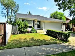 st albert house for rent 4 bdrm split level home in id