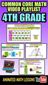 147 best elementary math resources images on pinterest
