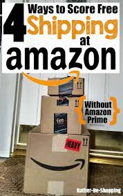 50 inch tv black friday amazon 3pm kyle author at rather be shopping com page 9 of 40