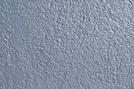 blue wall texture colour texture for walls blue gray colored painted wall texture