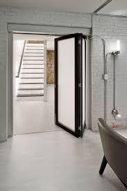 Bathroom Door Designs Bathroom Best Style Of Modern Residence With Outstanding Interior