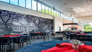 Interior Design Courses In University Interior Design Courses In Pretoria Cool Home Design Fancy In
