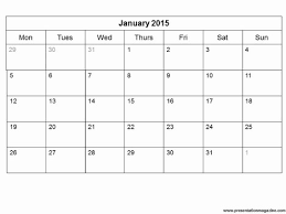 Free 2015 Monthly Calendar Template calendars 2015 templates enaction info