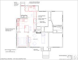 Walking Home Design Inc Totw Google Sketchup And House Design U2013 Jason Patz