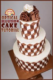 309 best cake decorating molds tutorials images on pinterest