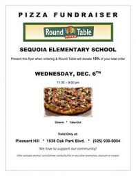 round table pizza fullerton 50 round table pizza oroville ca rustic modern furniture check