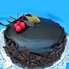 brown cake brown cake brown cake online just bake bangalore cake ideas