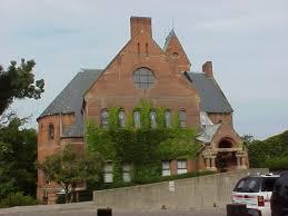 2009 barnes hall facility information