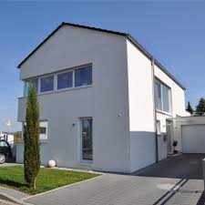 Haus D Thorsten Friedrich U2013 Architekt U2013 Bruchsal U2013 Privat