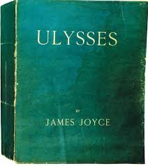 common themes in short stories of james joyce family