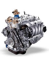 hyundai veloster horsepower 2017 hyundai veloster performance hyundai